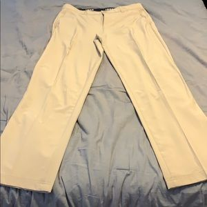 IZOD Men's pants